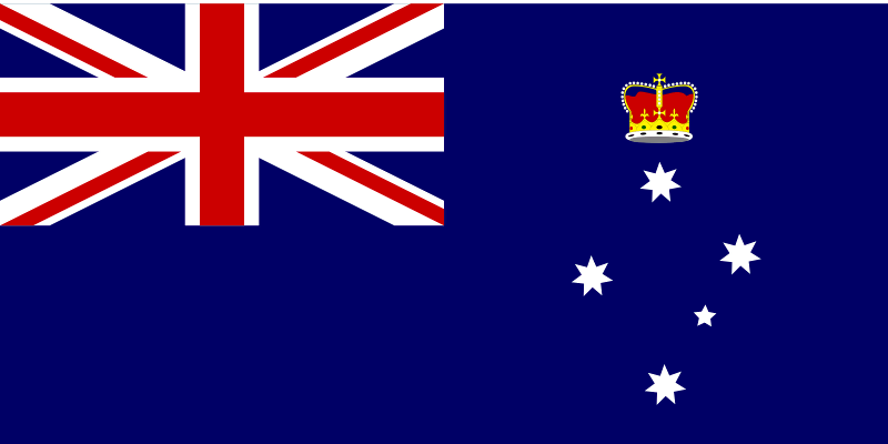 Adelaide, Australia 阿得莱德,澳大利亚